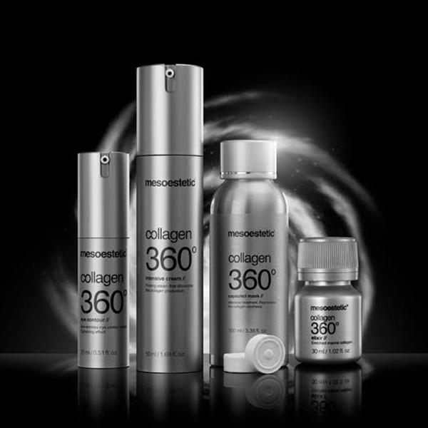 1-collagene-360