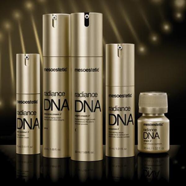 2-DNA