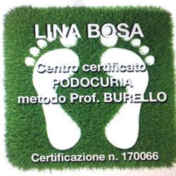 estetikamente-certificazione-piedi