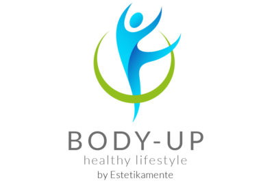body-up-estetikamente